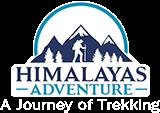 logo-himalayas-adventure
